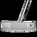 Indianapolis CS CounterBalanced AR Putter - View 4