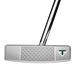 Indianapolis CS CounterBalanced MR Putter - View 4