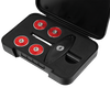 O-Works Weight Kit - View 3