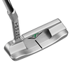 Madison Putter - View 4