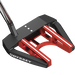 Odyssey EXO Seven S Putter - View 3