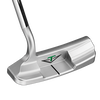 Long Island Putter - View 3