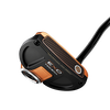 Special Edition Odyssey EXO 2-Ball Putter - View 3
