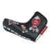 Odyssey Dropping Bombs Blade Headcover - View 2