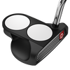 Odyssey O-Works 2-Ball Putter - View 1