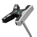 Indianapolis CounterBalanced AR Putter - View 4