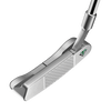 Madison CounterBalanced MR Putter - View 1