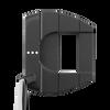 Odyssey O-Works Black Jailbird Mini S Putter - View 2