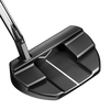 Atlanta H4 CounterBalanced AR Putter - View 1