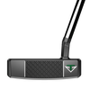 Atlanta H4 CounterBalanced AR Putter - View 4