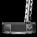 Atlanta SB CounterBalanced AR Putter - View 4
