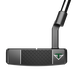 Portland H3 Counterbalanced AR Putter - View 4