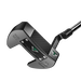 Portland H3 Counterbalanced MR Putter - View 3