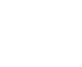 Toulon Garage