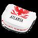 Toulon Design Atlanta Mallet Headcover - View 1