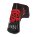 Toulon Design Columbus Blade Headcover - View 1
