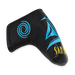 Toulon Design San Diego Blade Headcover - View 2