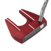 Odyssey O-Works Red Tank #7 Putter - View 1