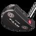 Odyssey Tank Cruiser V-Line Arm Lock Putter - View 3