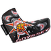 Odyssey Lights Out Blade Headcover - View 1