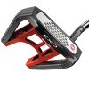 Odyssey EXO Seven S Putter - View 4