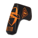 Toulon Design Austin Blade Headcover - View 1