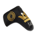 Toulon Design Latrobe Blade Headcover - View 2