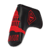 Toulon Design Madison Blade Headcover - View 1