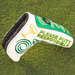 Odyssey Pour It In Blade Headcover - View 1