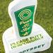 Odyssey Pour It In Mallet Headcover - View 4