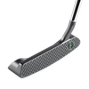 Azalea Stroke Lab Putter - View 1