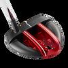 Odyssey EXO Stroke Lab Rossie S Putter - View 3