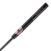 Odyssey EXO Stroke Lab Seven Mini S Putter - View 6