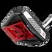 Odyssey EXO Stroke Lab Seven Mini Putter - View 2