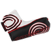Odyssey Tempest III Blade Headcover - View 1