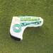 Odyssey Pour It In Blade Headcover - View 4