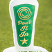 Odyssey Pour It In Mallet Headcover - View 5