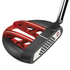 Odyssey EXO Rossie S Putter - View 1