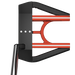 Odyssey EXO Seven S Putter - View 2