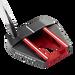 Odyssey EXO Stroke Lab Seven Mini S Putter - View 3