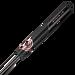 Odyssey EXO Stroke Lab Seven Mini Putter - View 6