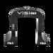 Visio Putting Gate 3-Pack - View 2