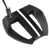 Odyssey O-Works Black Marxman S Putter - View 3