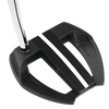 Odyssey O-Works Black Marxman Putter - View 3