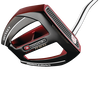Odyssey O-Works Red Marxman Putter - View 4