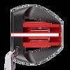 Odyssey EXO Stroke Lab Marxman Putter - View 4