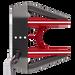 Odyssey EXO Stroke Lab Seven Putter - View 4