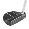 Memphis Stroke Lab Putter - View 1