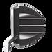 Odyssey Arm Lock V-Line Putter - View 2