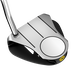 Stroke Lab R-Ball Putter - View 3